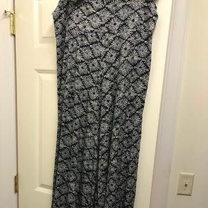 Dresses & Skirts - Lularoe maxi